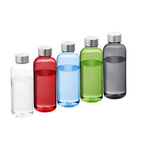 Spring 600 ml Trinkflasche