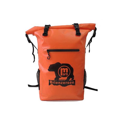 Schwimm-Rucksack / Drybag