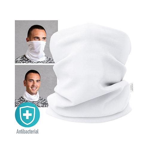 Antibakteriell Nacken wärmer Nical