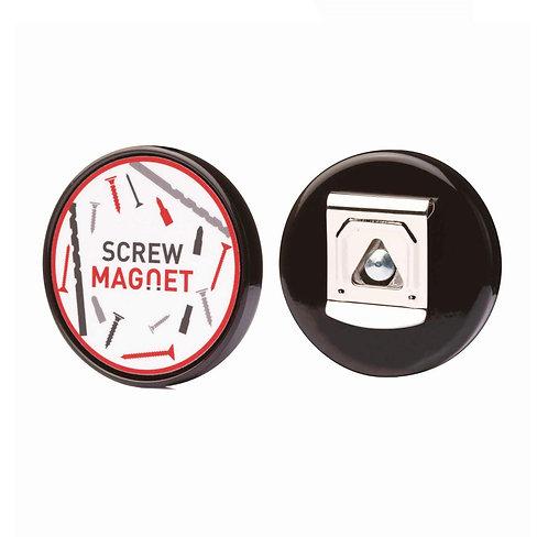 Hilfswerkzeug Screw-Magnet