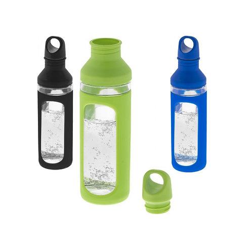 Hover 590 ml Glasflasche