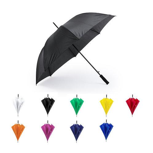 Regenschirm Panan XL