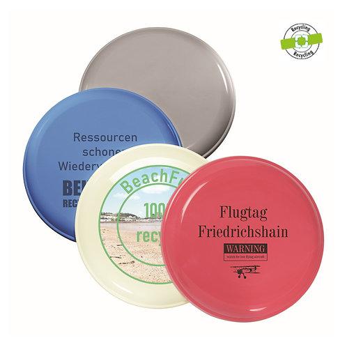 Recycling Jupiter-Flugscheibe, stapelbar