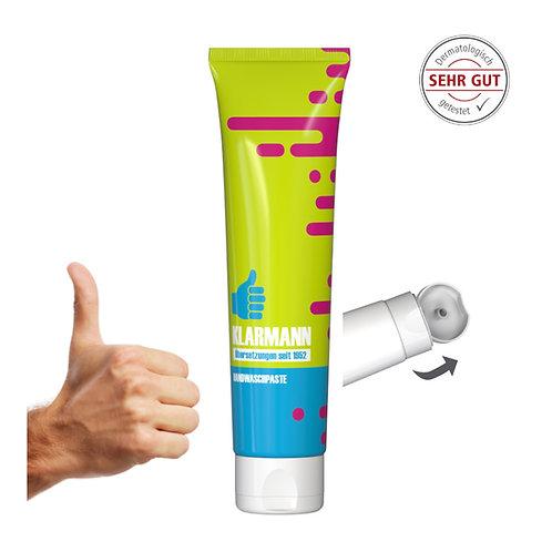 Handwaschpaste 100ML Tube