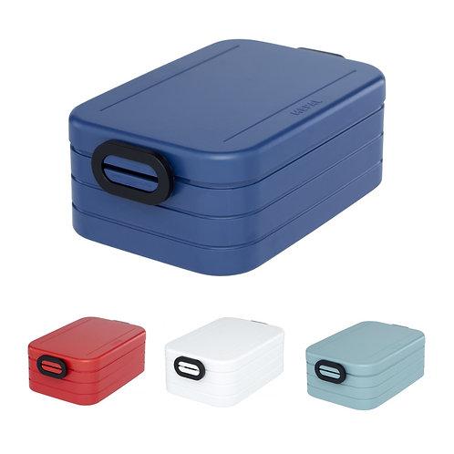 Teak a Break Lunchbox Midi