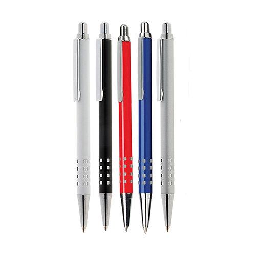 Kugelschreiber Caro