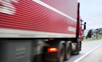 No Brasil 87,8% dos roubos de cargas ocorrem em SP e RJ