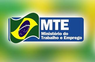 Semeesp recebe Certidão do CNES/MTE