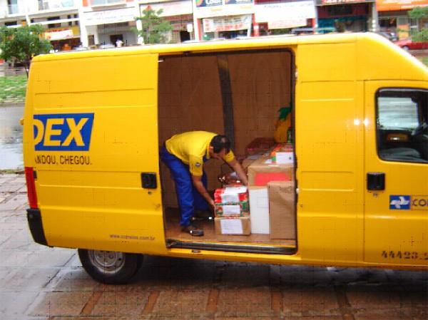 sedex-correios.jpg