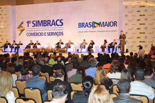 SIMBRACS (1).jpg