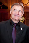 Presidente SEMEESP - Autair Iuga