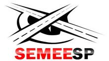 SEMEESP - 10 anos