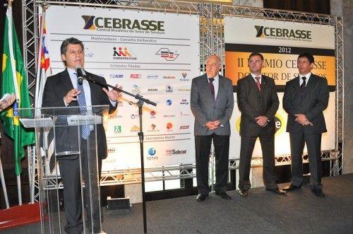 ii_premio_CEBRASSE (2).jpg