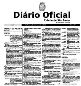 Decreto 59.403