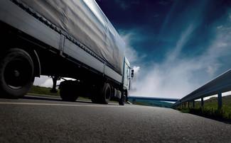 Onda de roubos de carga leva seguradoras a endurecer exigências