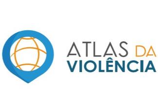 Atlas da Violência 2020