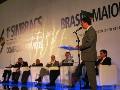 SIMBRACS (4).jpg