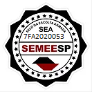 SEA 7 FACILITIES.png