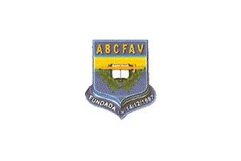 abcfav 2.jpg