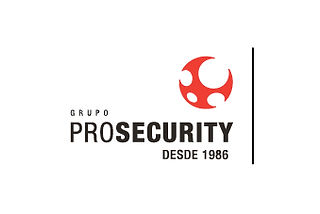 Novo Projeto (2).png