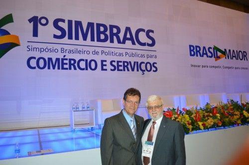 SIMBRACS (6).jpg