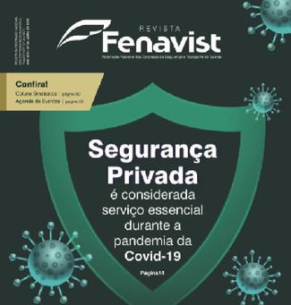 Revista Fenavist