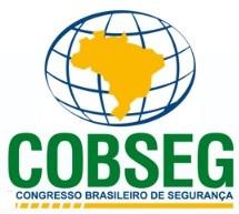SEMEESP apoia o III COBSEG