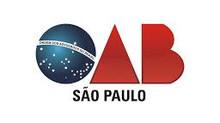 SESSÃO SOLENE DE POSSE DA COMISSÃO DE SEGURANÇA PRIVADA