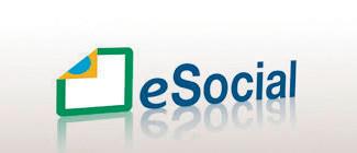 Receita Federal lança novo Manual de Orientações do eSocial