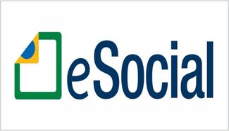 SEMEESP realiza Palestra sobre o e-Social.