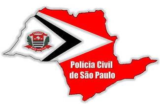 Polícia Civil de Valinhos prende roubador de carga, integrante de facção criminosa