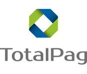 TotalPag - Traga benefícios para sua empresa