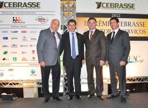 ii_premio_CEBRASSE (1).jpg