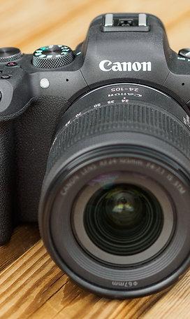 Photography, A Photo Technique or Photo Improvement Lesson