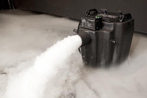 Fog Machine Rental ($150/Hr)