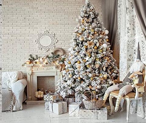 Christmas Choice Plan