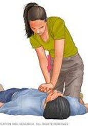 CPR / BLS Certification Course