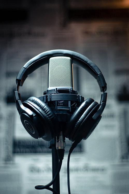 10 Song Music Production Bundle
