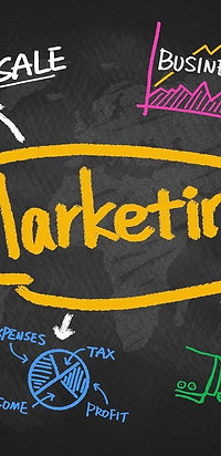 Digital Marketing (Take your products GLOBAL and INCREASE YOUR SALES)