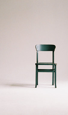 2-Hour Photography Studio Rental