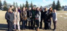 AC WS class photo Dec 2017 Scenic Acres.jpg