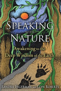 Recommended Reading: Speaking with Nature