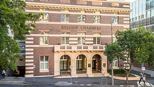 ballow chambers.jpg