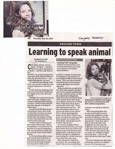 AC_Calgary_Herald_Article.jpg