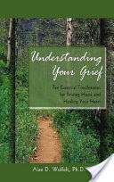 Recommended Reading - Understanding Your Grief