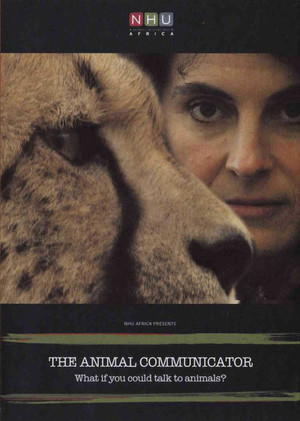 Top Recommendation: The Animal Communicator Documentary