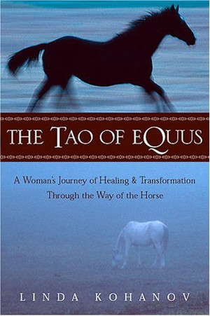 Top Recommendation: The Tao of Equus