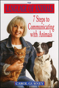 Recommended Reading - 7 Steps