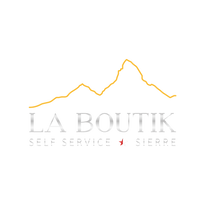 LaBoutik-logo_argent et orange ref-ffbe2