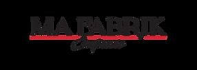 logo_mafabrik-sans fond.png